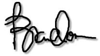 Bran Signature
