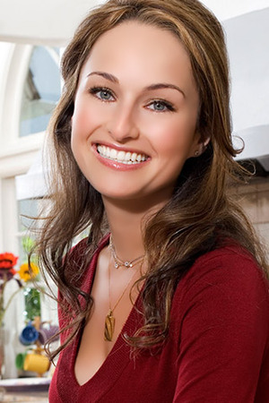 giada how to lose weight